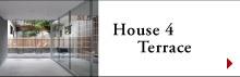 House 4 Terrace