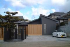 新家(シンカ)02