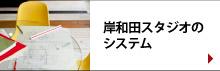 岸和田スタジオのシステム